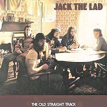 jack_lad02